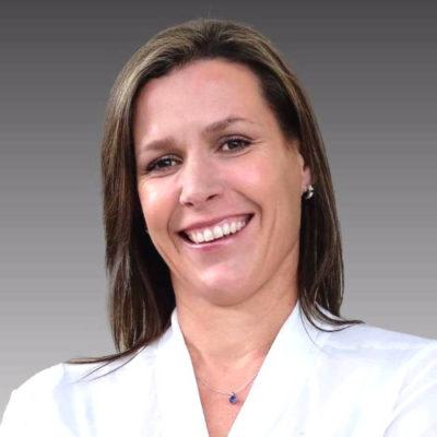 Samantha Reinders