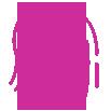 The Change Initiative - Service Icon 3