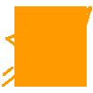 The Change Initiative - Service Icon 5