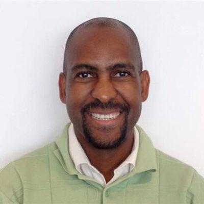 Nathan Motjuwadi
